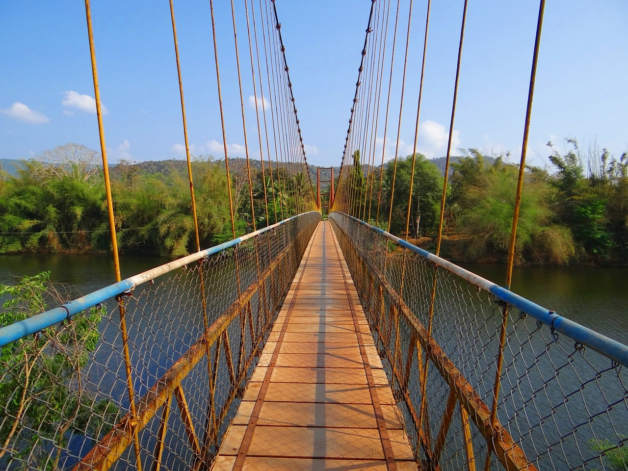 hanging-bridge.jpg