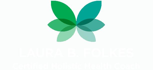 lbf-logo