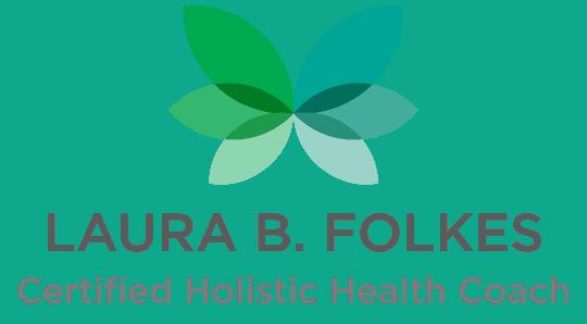 LBF-Logo-footer